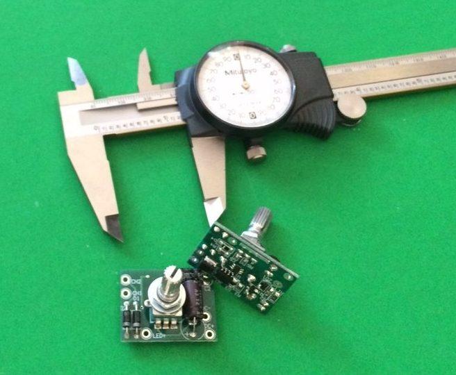 controller board pic 7-21-16